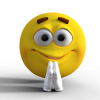 Smile_104.png
